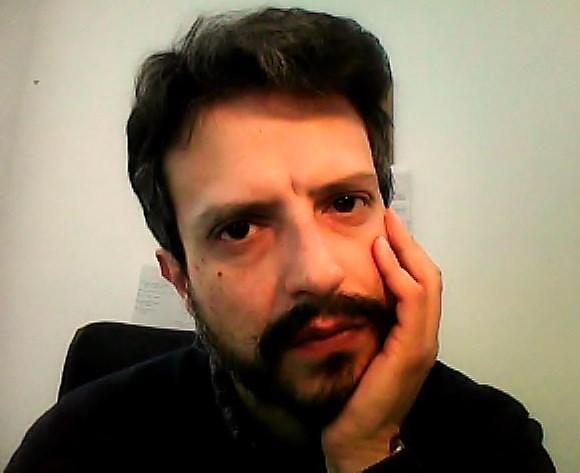 Silvio Scorsi