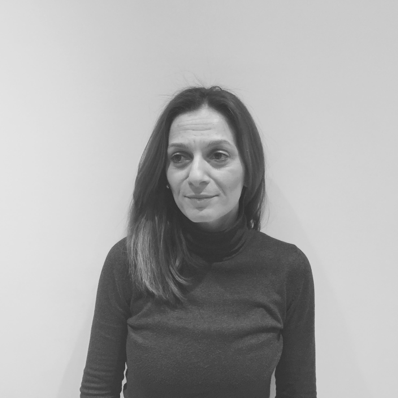 Laura Melania Rocchi