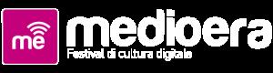 Logo Medioera